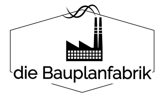 die Bauplanfabrik